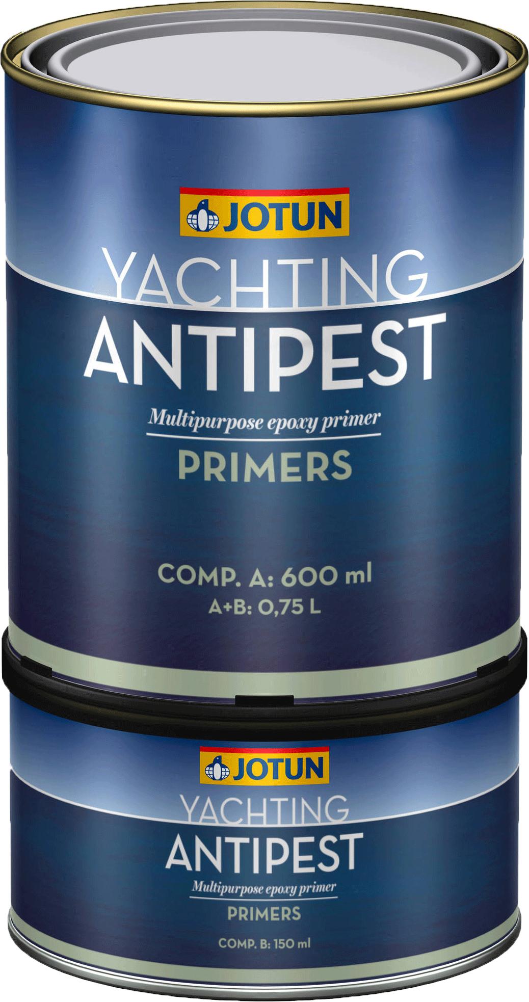 0,75L_Yachting_AntiPest-klipt