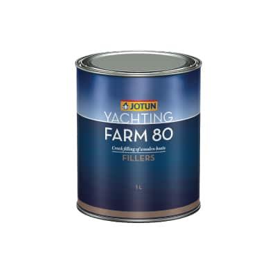 header-farm80