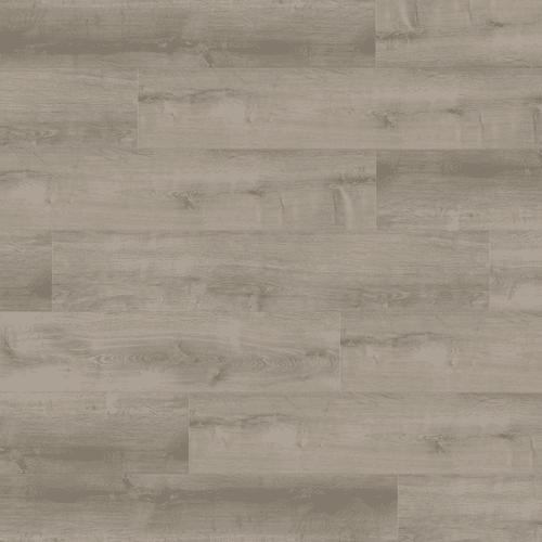 Essential Oak Grey