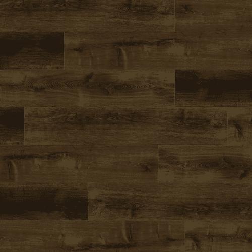 Essential oak antique 02