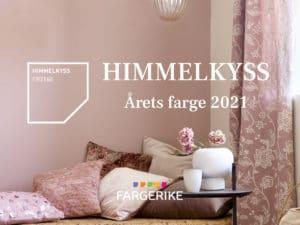 Himmelkyss Lindbak 1024x768