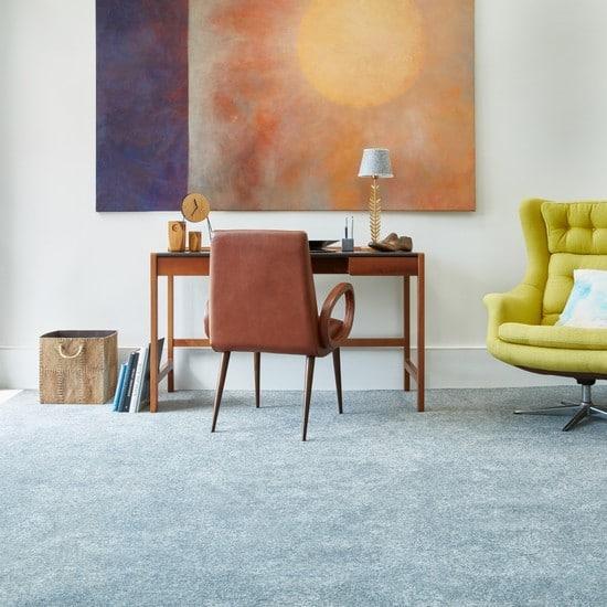 Lounge-850-Moonbeam