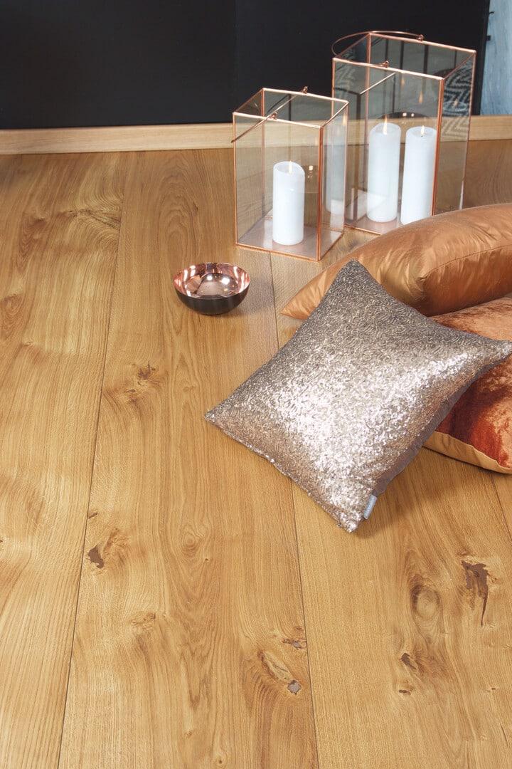184054 SAGA Premium Oak Rustic MB