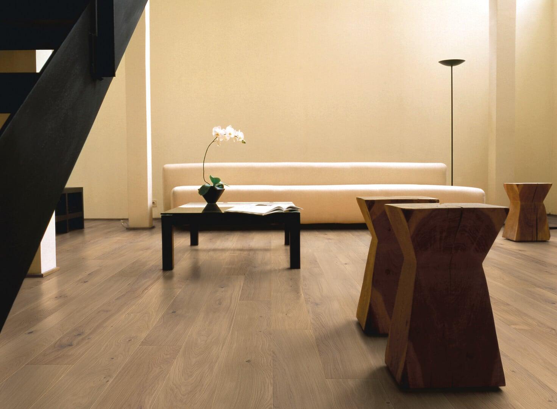 saga elegant limestone2