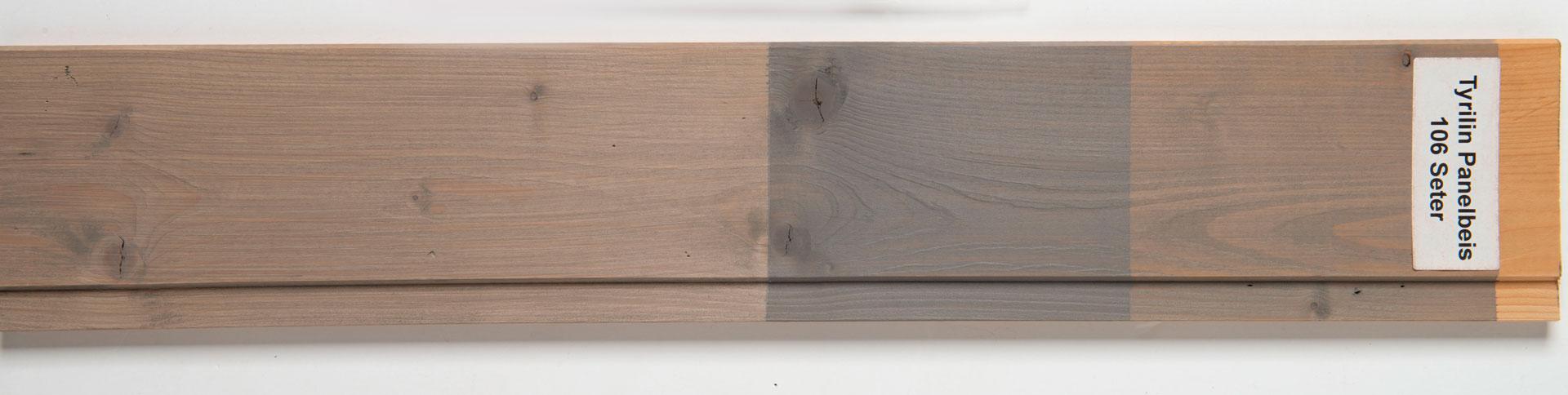 Oppstrok-106-seter panelbeis